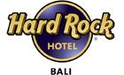 ハード ロック ホテルロゴ
