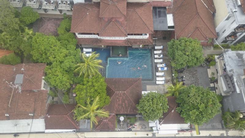 レギャン ビレッジ ホテル イメージ画像
